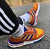 Мужские кроссовки Adidas, фото 5
