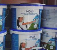 Клей для склошпалер, склохолста OSCAR GOs2,5 готовий