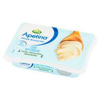 """Сыр кремовый обезжиренный """"Arla"""" 4%, 125 г"""