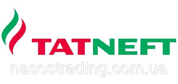 ТатНИПИнефть запатентовала новый привод скважинного насоса