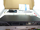 Радиосистема Shure UGX 58 2 микрофона. Проведение свадеб, караоке. Профессиональный (копия Shure), фото 6