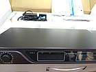 Радиосистема Shure UGX 58 2 микрофона. Проведение свадеб, караоке. Профессиональный (копия Shure), фото 8