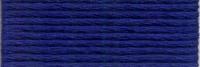 Муліне DMC #791