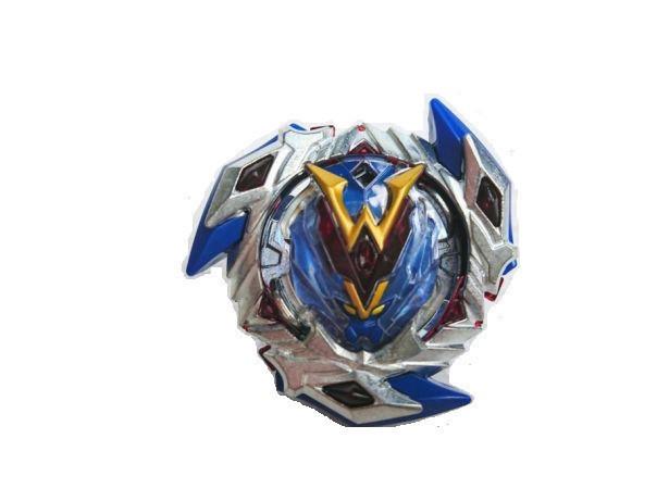 Волтраек Winning Valkyrie V 4 Beyblade Победедитель от S3