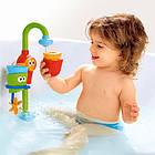 Развивающая игрушка Волшебный кран Baby Water Toys, фото 2