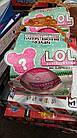 Кукла LOL Лол Big Surprise Большой сюрприз в шаре 3 серия, фото 2