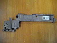 Корпус Крепление Нижняя часть корпуса DELL Latitude E5420 БУ