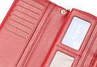 Женский кошелек Baellerry Lady Wallet Long портмоне, фото 4