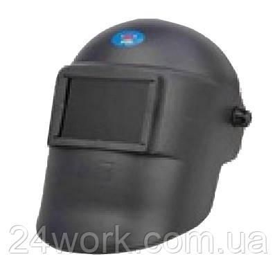 Сварочная маска FORTE M-006