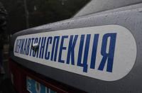 Виготовлення наклейок на автомобілі спецслужб ДАІ, ДПС, Міліція, МВС, Прикордонна служба України та інше