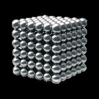 Головоломка Neocube Chrome, 5mm