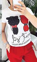 Белая футболка ,модные женские майки,белая футболка с рисунком ,женская футболка серая ,черная футболка