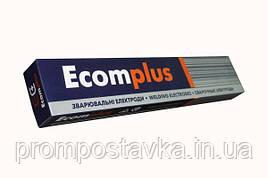 Электроды ЦЧ-4  д.5 мм (отгрузка от 1 упаковки- 5кг!)