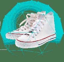 Водоотталкивающиее средство для обуви AQUAPHOB, фото 2