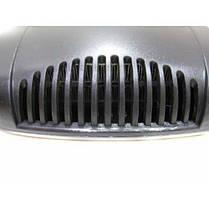 Автомобильный керамический обогреватель, фото 3