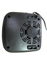 Автомобильный керамический обогреватель, фото 2