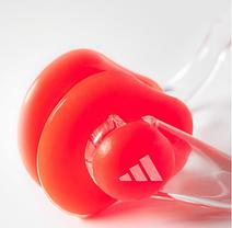 Зажим для носа adidas Nose Clip, фото 2