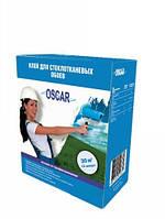 Клей для склошпалер, склохолста OSCAR GO200-к сухий (пачка - 200 гр)