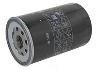 Фильтр масляный MAN L/M2000