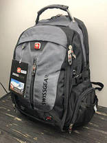 Швейцарский городской рюкзак SWISSGEAR , фото 2
