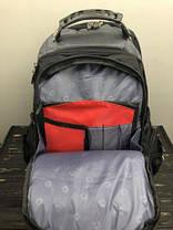 Швейцарский городской рюкзак SWISSGEAR , фото 3