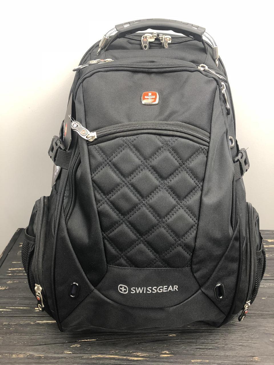Городской рюкзак SwissGear (8871)
