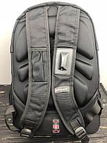 Городской рюкзак SwissGear (8871)  , фото 3