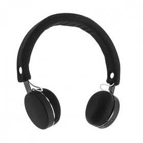 Наушники MP3 COCO 401