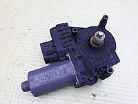 Моторчик стеклоподъемника задний правый audi a6 c5 ауди а6 с5 4B0959802B 0130821785, фото 1
