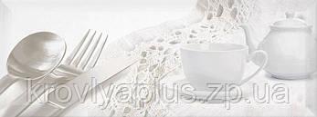 Коллекция Бинго / BINGO белый, фото 2