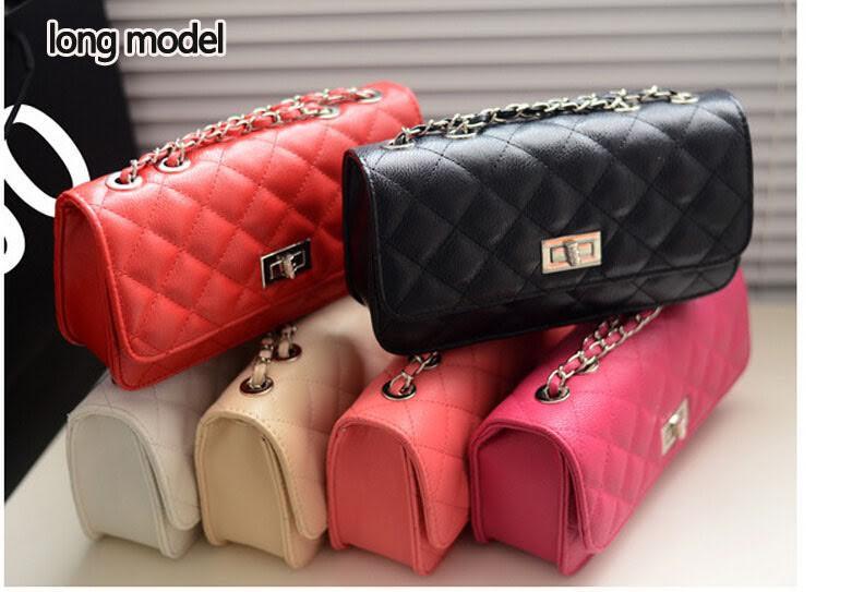 266dcf5457e2 Женская сумка клатч Chanel Boy - Интернет-магазин