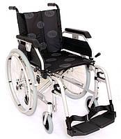 Легкая коляска «LIGHT III»