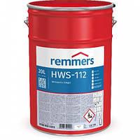 Однокомпонентное твёрдое масло-воск для лестниц, паркета и мебели Remmers HWS-112 Hartwachs Siegel