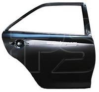 Дверь задняя правая для Toyota Camry 50 2011-17