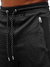 Мужские трикотажные шорты  Польша, фото 2