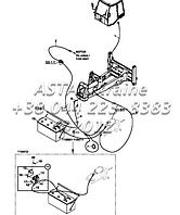 Акумуляторні та електричні з'єднання С1-7-1/01, фото 1