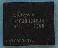 Hynix H5GQ8H24MJR-R4C FPGA