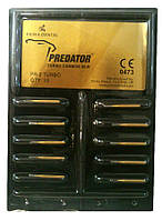Predator Turbo 2 – твердосплавные боры для разрезания коронок в блистере