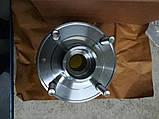 Маточина передня Епіка 2008-09, GM, 95459540, фото 3