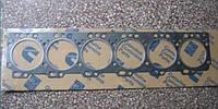 Прокладка головки блока цилиндров CAMC (340-375)E-2-3