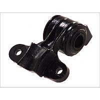 Сайлентблок переднего рычага правый задний SCUDO JUMPER EXPERT 96-06 MGZ-503026
