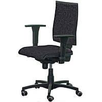 Кресло компьютерное Маск HB Розана-17