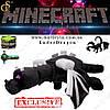 """Королевский Дракон из Minecraft - """"King's Dragon"""" - Большой размер: 63 см."""