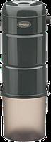 Встраиваемый Пылесос Vacuflo 9280