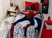 Постельное белье Тас Spider Man Amazing подростковое