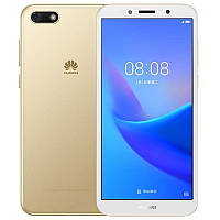 Смартфон Huawei Honor Enjoy 8E Lite 2/32GB Dual Sim Gold China ver._