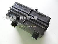 Подушка двигателя задняя CAMC 10Z24-01030