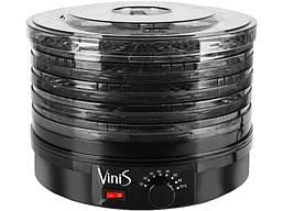 Сушка для овощей VINIS VFD-361B