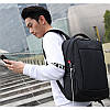 Городской рюкзак TIGERNU B3503, фото 4