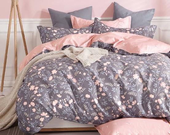 белье женское постельное